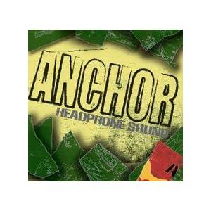 【クリックで詳細表示】ANCHOR, 三浦健太郎 : HEADPHONE SOUND - 音楽