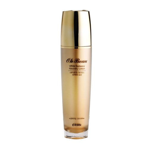 プラセンタ 高品質エマルジョン みずみずしくハリ、透明感のあるお肌へ導きます