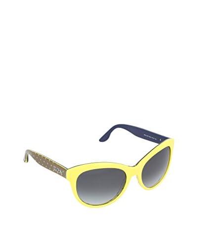 Max & Co Gafas De Sol M&Co. 145/S Jj93S