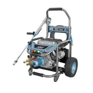 Pressure Washer Pumps Discount Pressure Washer Pump