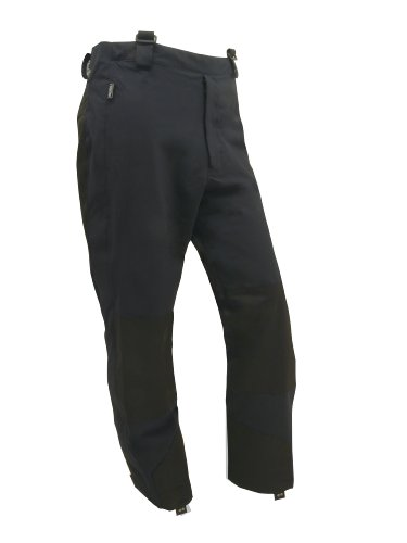 Keela Alpine Advance Trousers Black S
