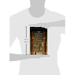 Enterprise Software Archi Livre en Ligne - Telecharger Ebook