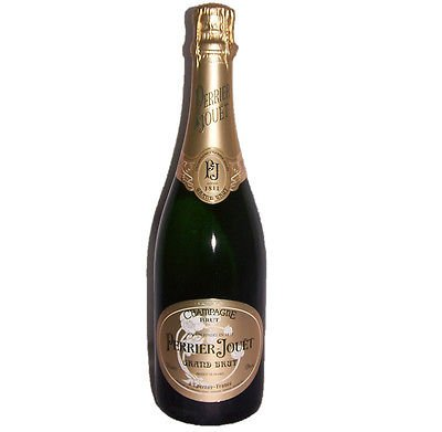 champagne-grand-brut-75-cl-perrier-jouet