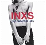 INXS Greatest Hits: INXS