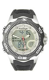 Freestyles-Mens-Shark-x-2.0-Collection-watch-#FS81242