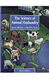 img - for Science of Animal Husbandry (6th Edition) book / textbook / text book