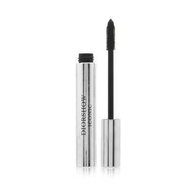 Christian Dior Iconic High Definition Lash Curler Mascara, # 090 Black, 0.33 Ounce