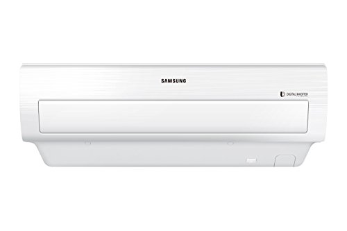 Samsung-AR24HV5NBWK-2-Ton-Inverter-Split-Air-Conditioner