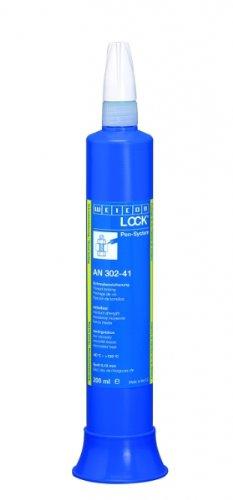 weicon-30241200-an-302-41-sellador-de-tuberias-200-ml