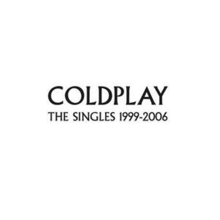 Coldplay - The 7