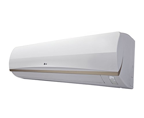 LG-L-Aura-Terminator-LSA3AT5D-1-Ton-5-Star-Split-Air-Conditioner
