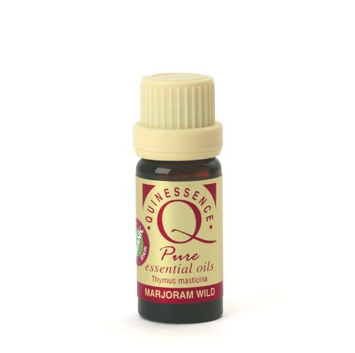 marjoram-wild-essential-oil-certified-organic-10ml-by-quinessence-aromatherapy