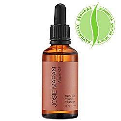 Josie Maran Organic Argan Oil 1.7 oz