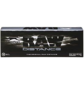 Slazenger Raw Distance (One Dozen) Golf Balls