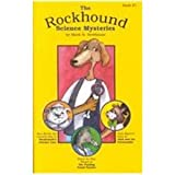 The Rockhound Science Mysteries 1