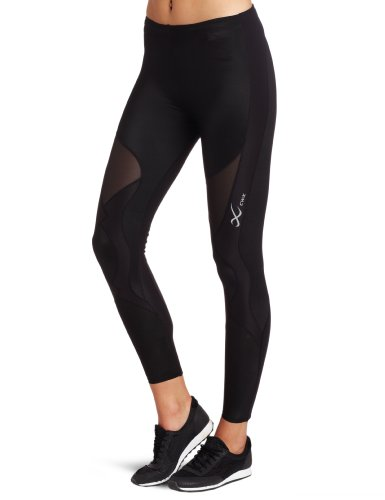 CW-X Women's Ventilator Running Tights