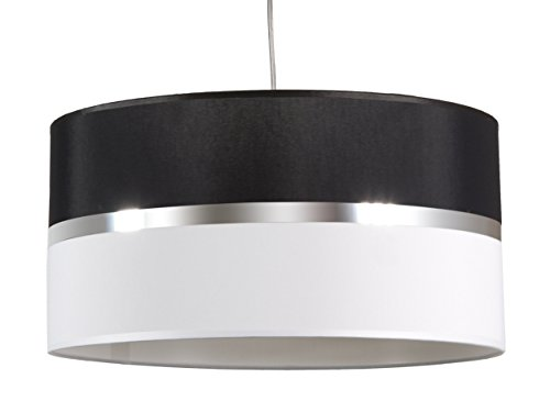 maison-de-lune-42282-lampara-techo-textura-color-blanco-y-negro