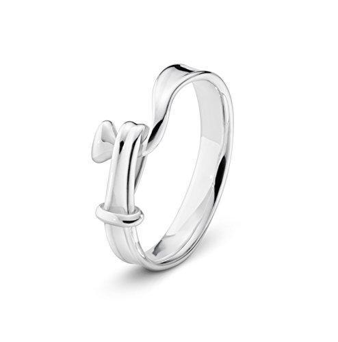 georg-jensen-anillo-de-mujer-de-plata-tamano-56-178