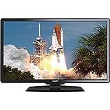 Philips 32PFL6704D/F7 32-Inch 1080p LCD HDTV