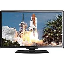 Philips 32PFL6704D F7 32-Inch 1080p LCD HDTV