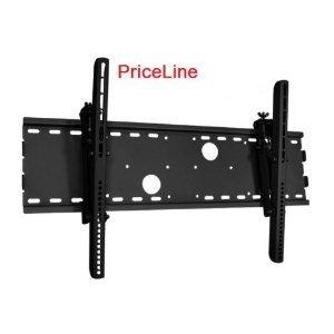 pricelines-sony-bravia-kdl-52-x-br5-inclinable-soporte-de-pared-bracket-black