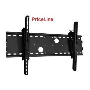 pricelines-sony-bravia-kdl-52xbr5-tilting-wall-mount-bracket-black