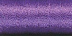 Sulky Rayon Thread 30 Wt King Size 500 Yards Medium Purple (1032)