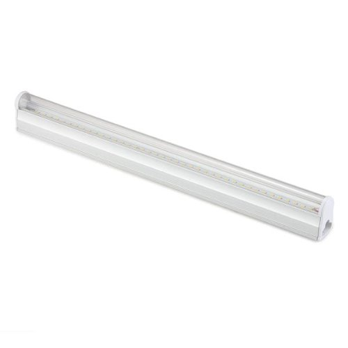 t5-4w-40-led-2835-smd-tubo-fluorescente-lampara-ac90-240v-luz-blanco-calido