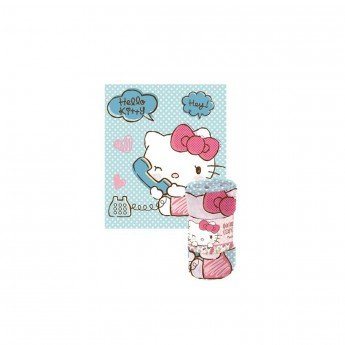 hello-kitty-manta-polar