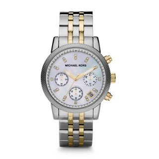 michael-kors-watches-two-tone-chronograph-with-stones