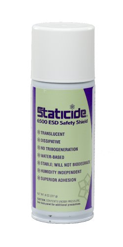 acl-staticide-6500-esd-safety-shield-8-oz-aerosol-spray-can-translucent