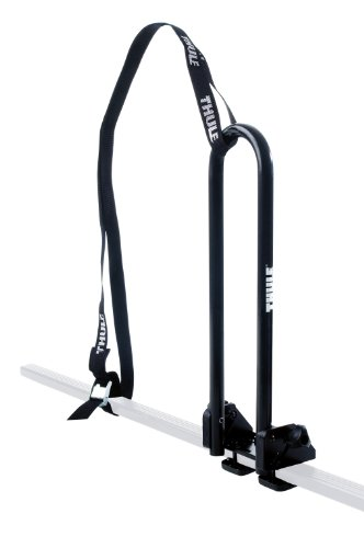 Thule Kayak Stacker For 2 Canoes / Kayaks