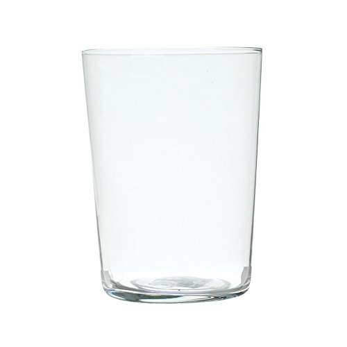 Excèlsa Set 6 Bicchieri Acqua New York