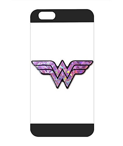 iphone-6-plus-case-wonder-woman-logo-dc-comics-dust-proof-slim-ultra-thin-for-iphone-6-plus-6s-plus-