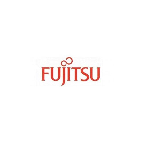 sparepart-fujitsu-heat-pipe-34000502