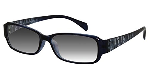 Ebe Sunglasses Online Men Women Fashionable Full Rim High Quality Fashion Only No Rx