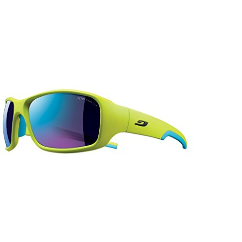 julbo-stunt-performance-sunglasses-spectron-3-lens-apple-green-blue