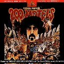 200 Motels: Original MGM Motion Picture Soundtrack by Frank Zappa (1997-10-14)