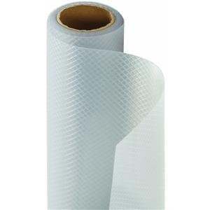 Kittrich Corp 5T20 Con-Tact Brand Textured Shelf Liner