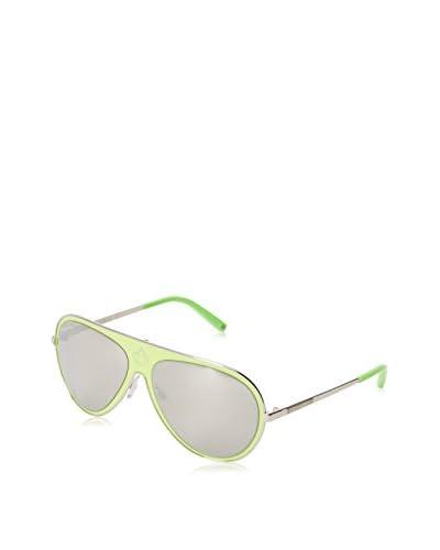 D Squared Gafas de Sol Dq0104 (59 mm) Verde