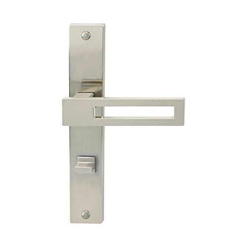 schossmetall-shane-ls-toilet-door-handle-right-02652120