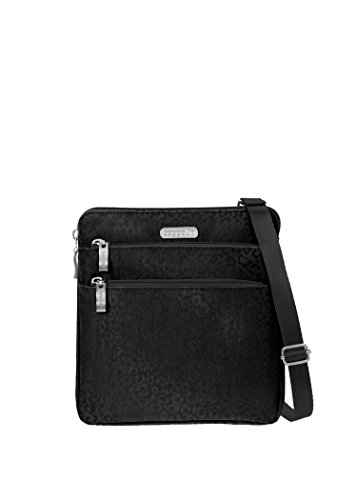 baggallini-zipper-crossbody-travel-bag-black-cheetah-one-size