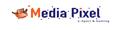 media pixel