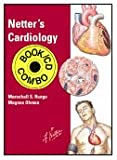 img - for Netter's Cardiology & Netter's Cardiology: Electronic Book (Netter Clinical Science) book / textbook / text book