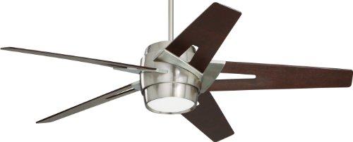 Emerson Cf550Dmbs Luxe Eco Ceiling Fan