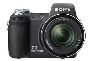 Sony Cyber-shot DSC-H5/B