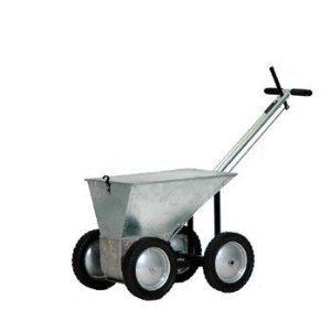 Buy Champion Sports 50 lb. Steel Line Marker by Champion Sports