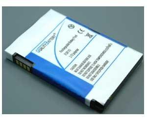 Akku Motorola V3/V3c/V3e/V3i/V3im/V3m/V3r/V3t/ 3,7 V Li-Polymer