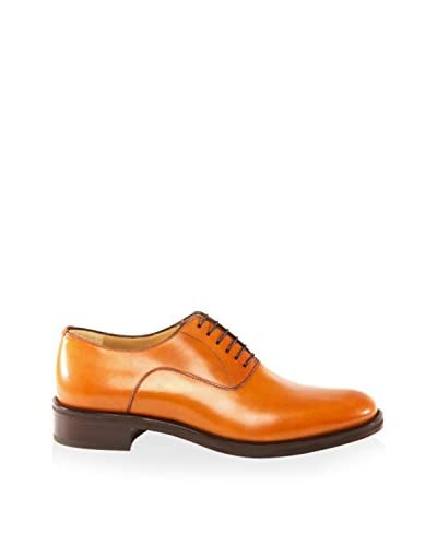 Christian Louboutin Men's Leather Oxford