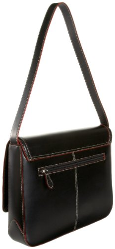 Lodis Audrey Claire Shoulder Bag